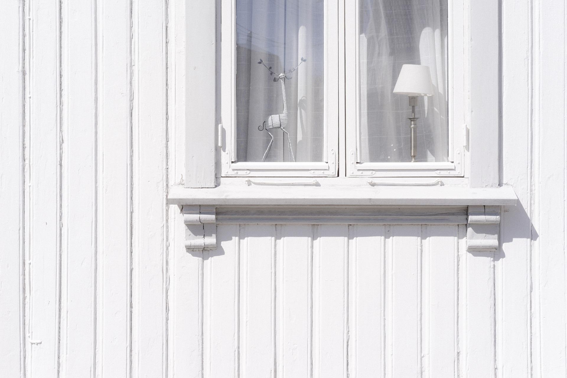 Holzfenster Kosten Holzfenster Preise Holzfenster Holzarten