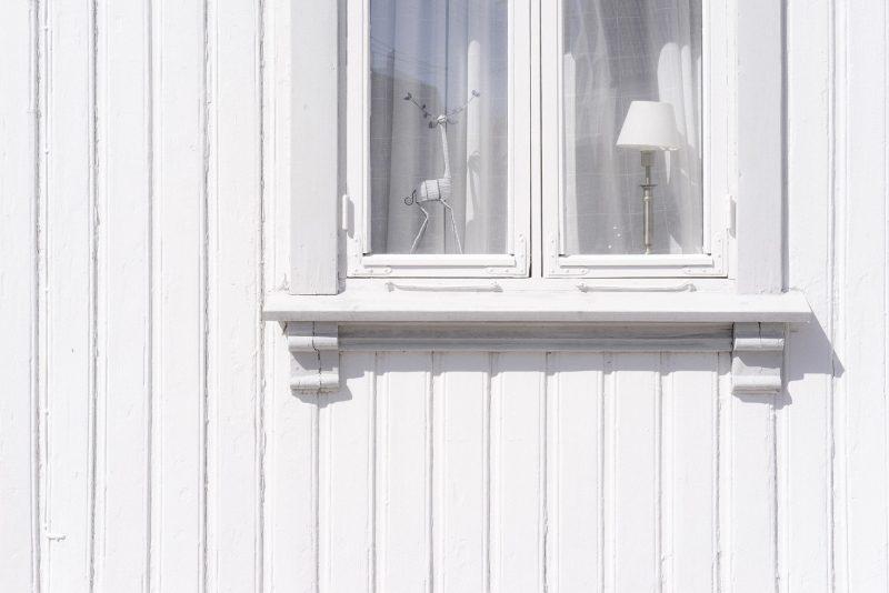 Fenster Renovierung Kosten Renovierungskosten