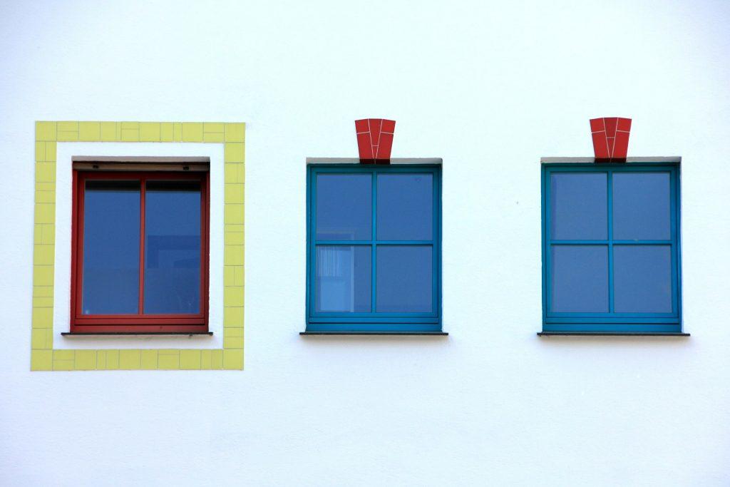 Holzfenster Kosten Holzfenster Preise Holz Fenster Kosten
