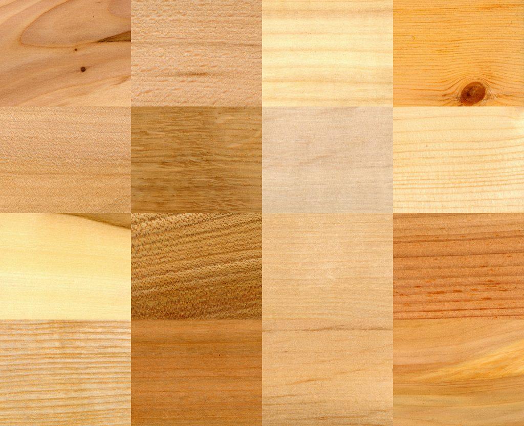 Holzfenster Kosten Holzarten