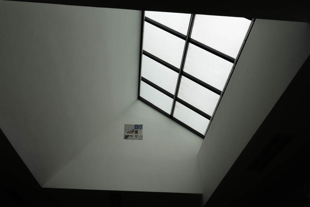 Dachfenster kaufen Dachfenster Preise Dachfenster Hersteller