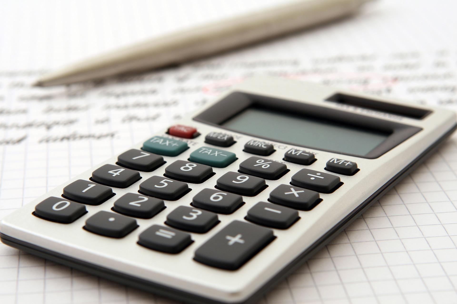 Handwerkerpreise Handwerker Kosten Berechnen