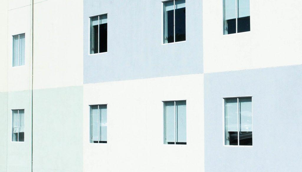 neue fenster fenstertausch fenstereinbau kosten Was kosten Fenster