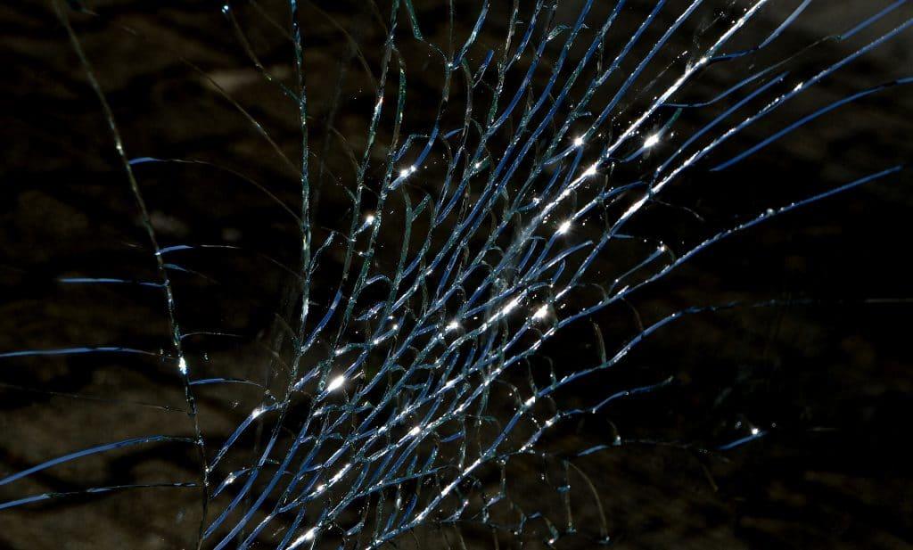 Einbruchsichere Fenster einbruchsicher Sicherheitsfenster wk2 wk3 Fenster Widerstandsklasse einbruchhemmende Fenster