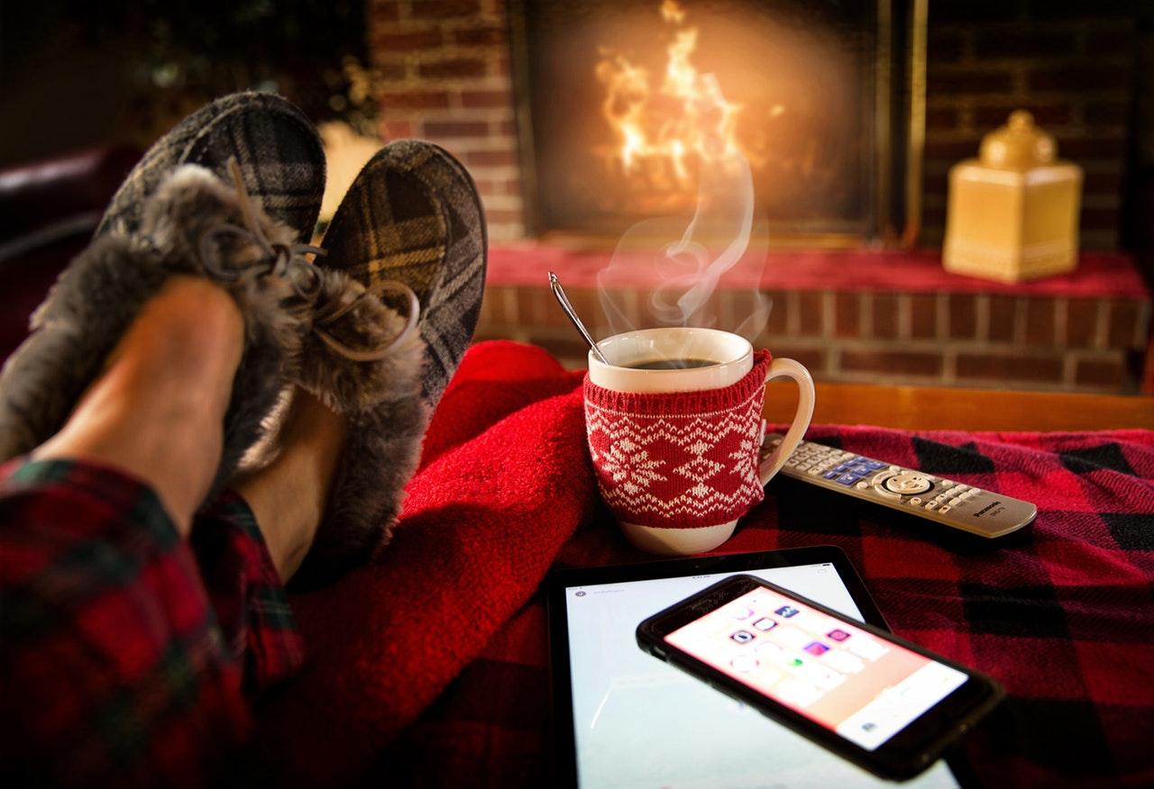 Heizungskosten sparen Richtig heizen im Winter Heizkosten sparen Thermostat Funktionsweise