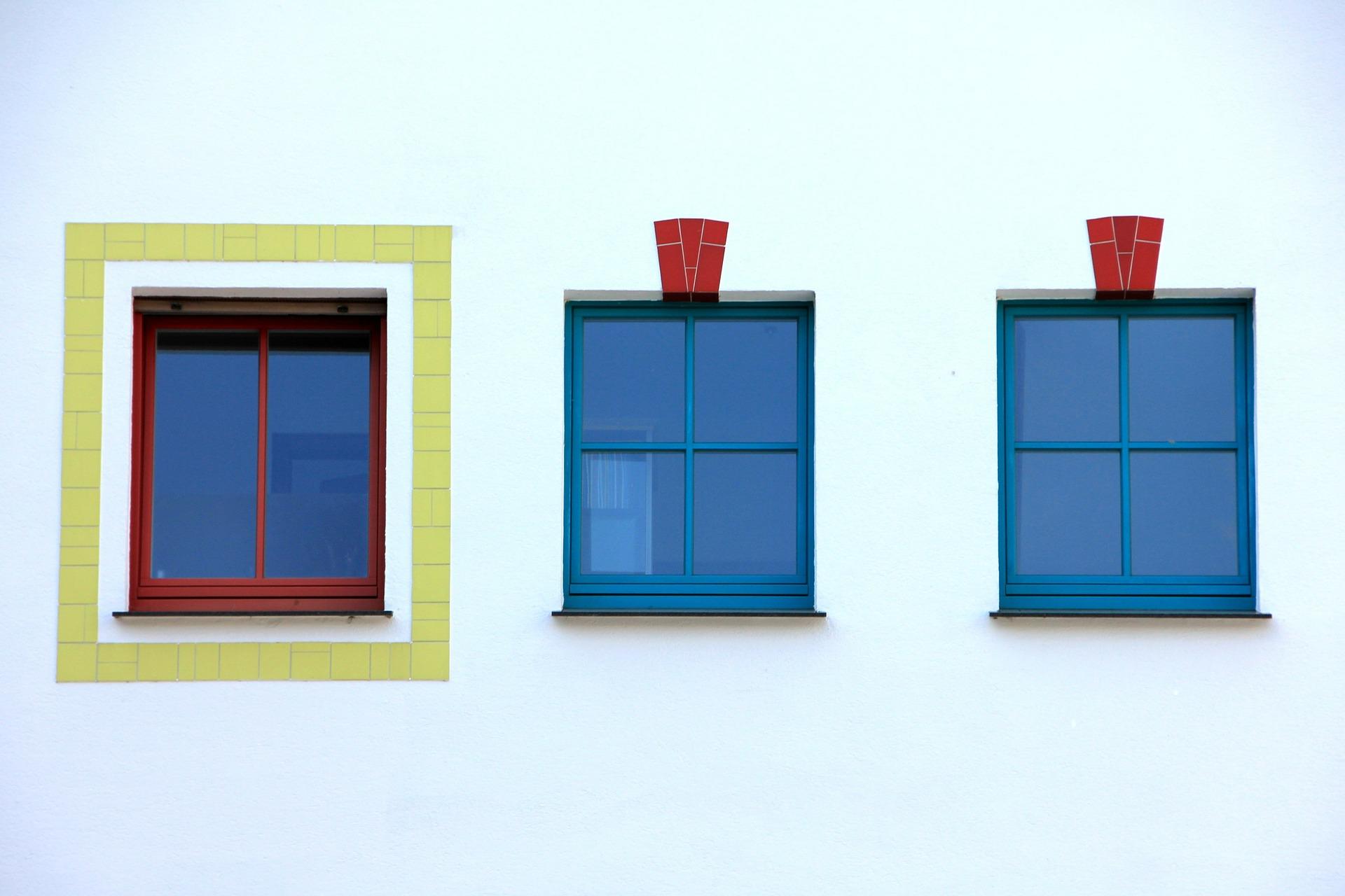 holzfenster kosten holzarten pflege. Black Bedroom Furniture Sets. Home Design Ideas