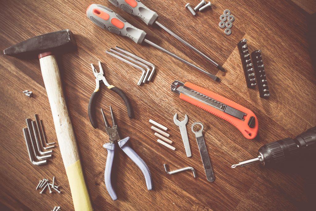 Handwerker Preise Handwerkerpreise Handwerker Stundenlohn Maler