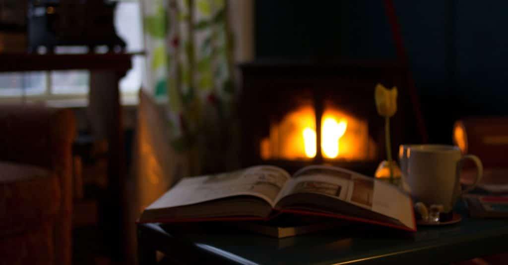 heizkosten berechnen heizkostenabrechnung im blick. Black Bedroom Furniture Sets. Home Design Ideas
