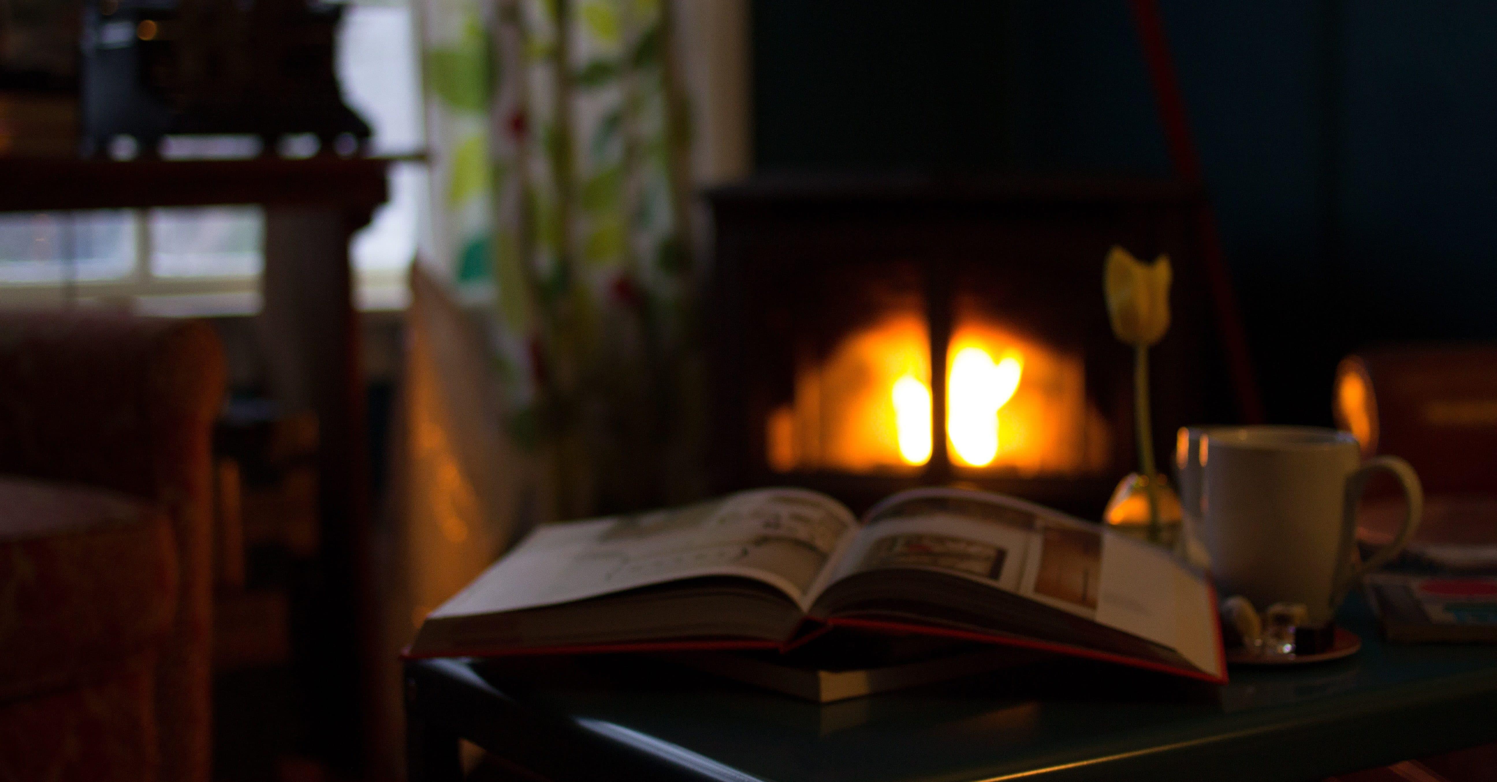 Heizkosten berechnen Energie beim Heizen sparen Energiesparend heizen