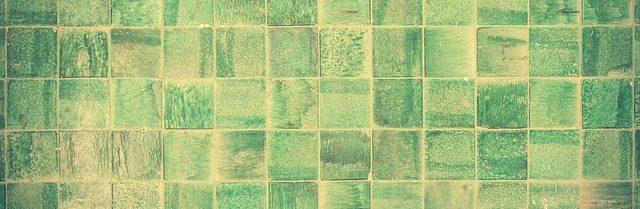Badezimmer Fliesen streichen Fliesen lackieren Fliesenfarbe Fliesenlack