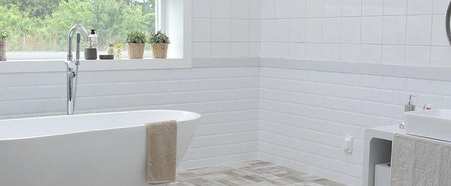 Badezimmer renovieren Kosten | Badezimmer sanieren |