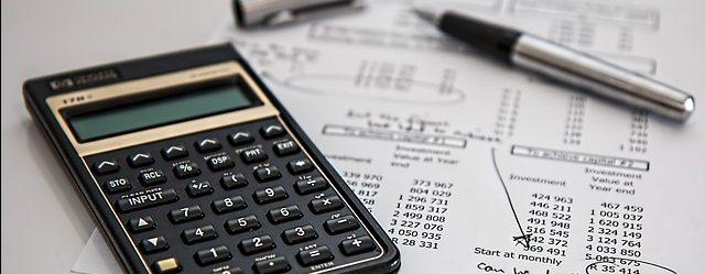 Hauskauf Grunderwerbsteuer berechnen Grunderwerbssteuer