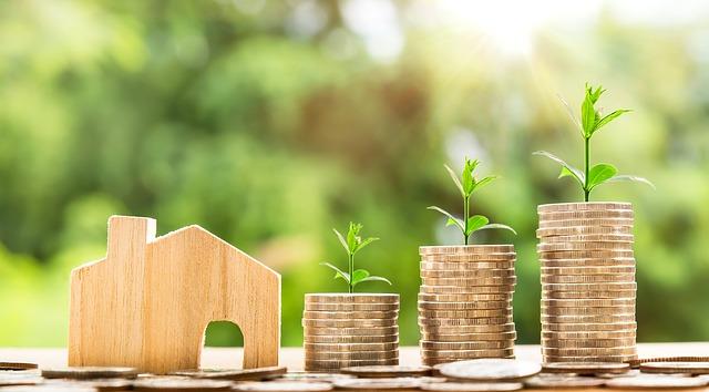 Was kostet ein Haus Notarkosten Hauskauf Nebenkosten Notarkosten Hauskauf Checkliste Eigenheim Hauskauf Kosten
