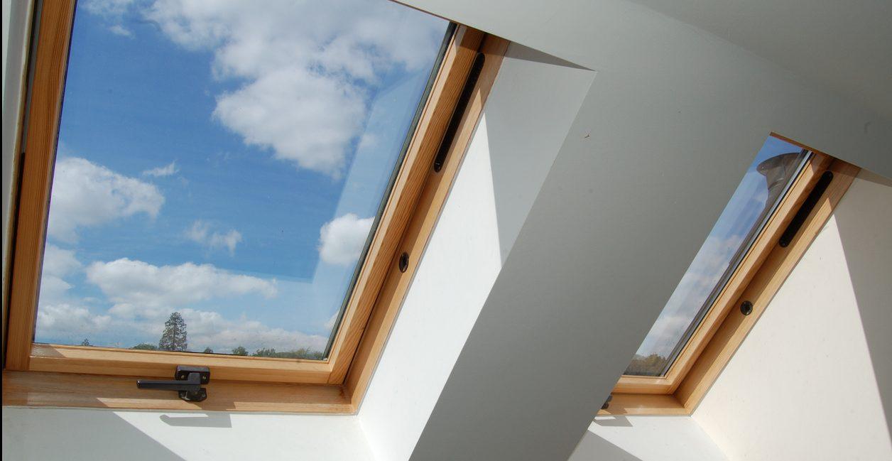 Dachfenster Preise Dachfenster Arten