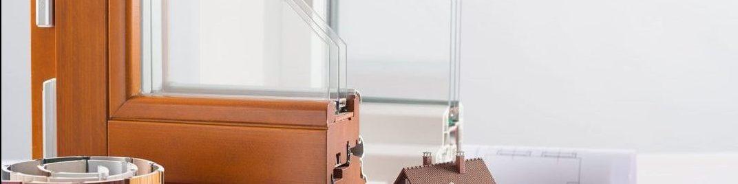 Welcher Handwerker baut Fenster ein