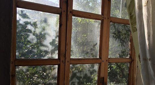 Fabulous Fenstersanierung Kosten | Damit müssen Sie für neue Fenster rechnen | PW56