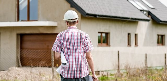KfW Energieberater Kosten Energieberatung