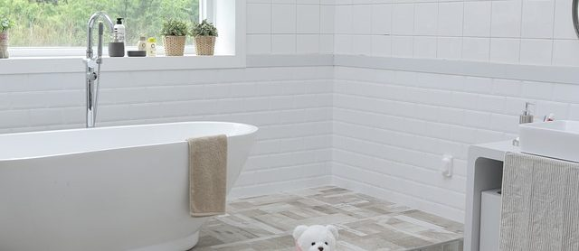 Badsanierung Kosten Badezimmer Sanierung Badsanierung aus einer Hand