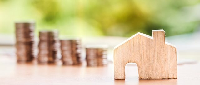 Kosten beim Hauskauf Was kostet ein Haus Hauskauf Kosten