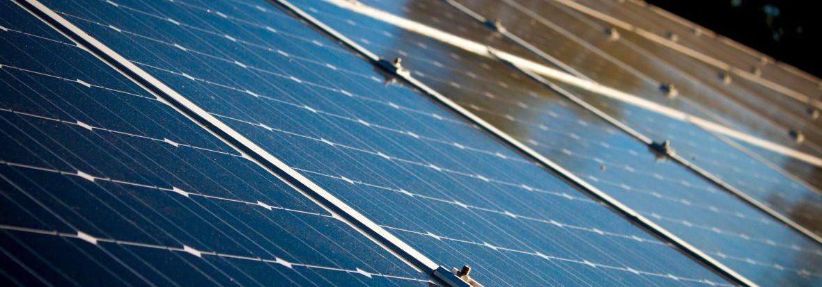 Solaranlage Förderung Solarthermie Berechnung Kosten Solarthermie Thermische Solaranlage Förderung