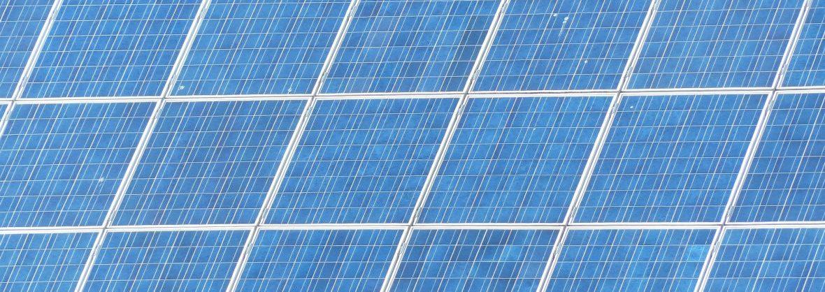 Solaranlage Förderung Solarthermie Berechnung Kosten Solarthermie Förderung