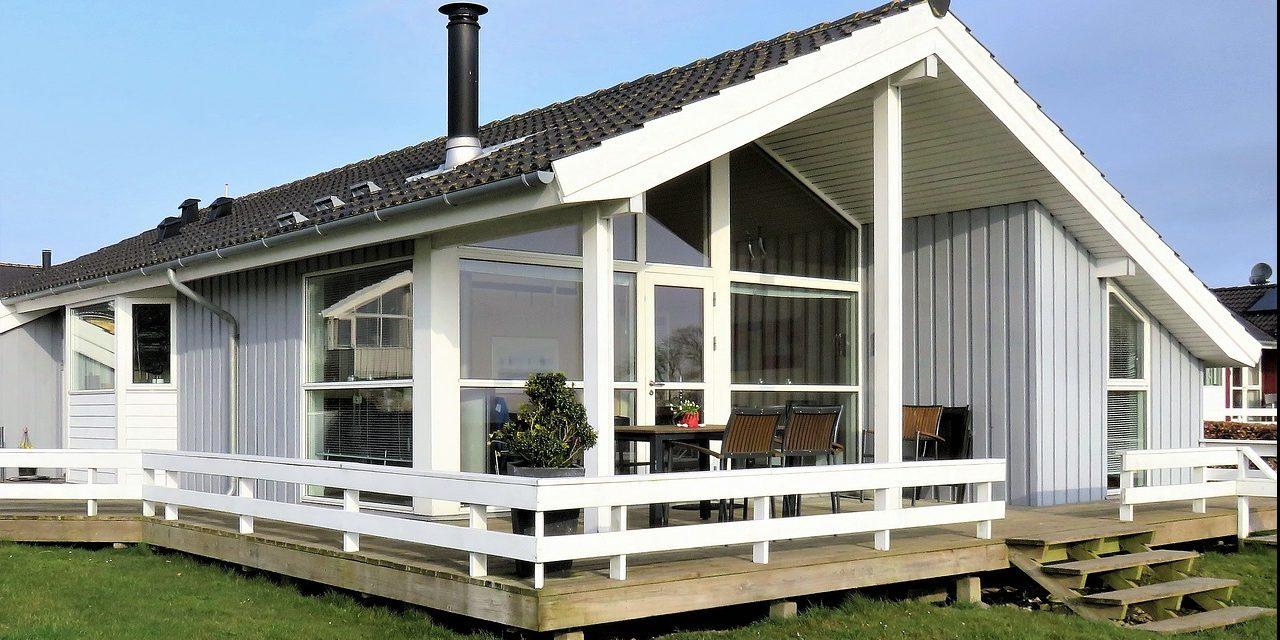 Terrassentüren kaufen Terrassentür Terrassentüren kaufen
